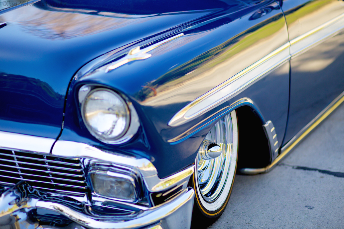 Classic Cars Dawn Michelle Photography - Classic car lots near me